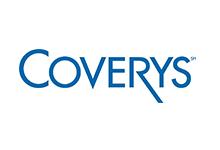Converys