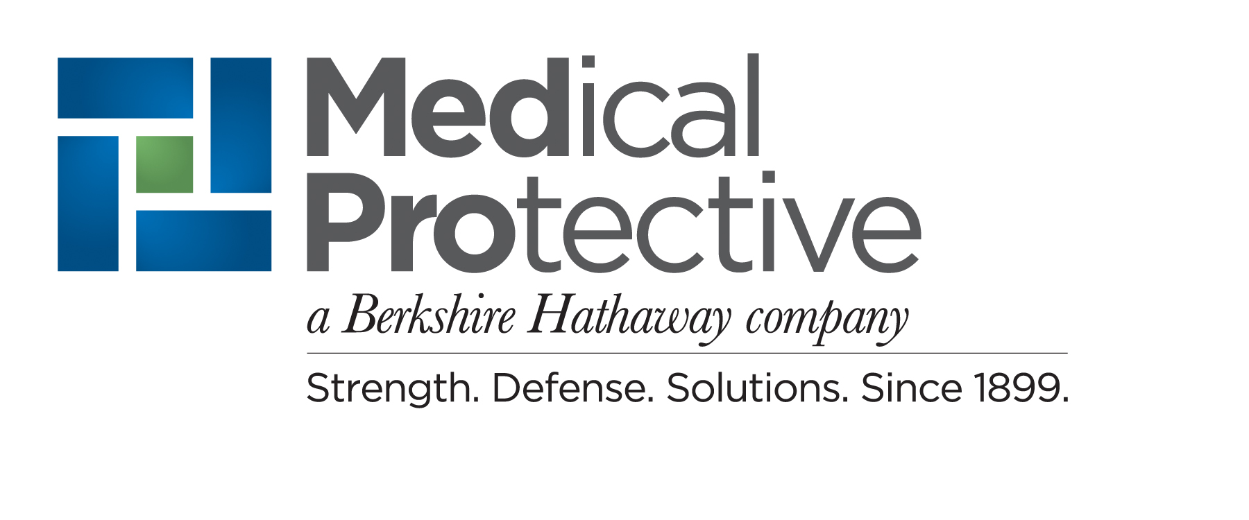 Medical Protective Company