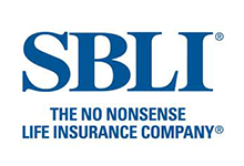 SBLI1