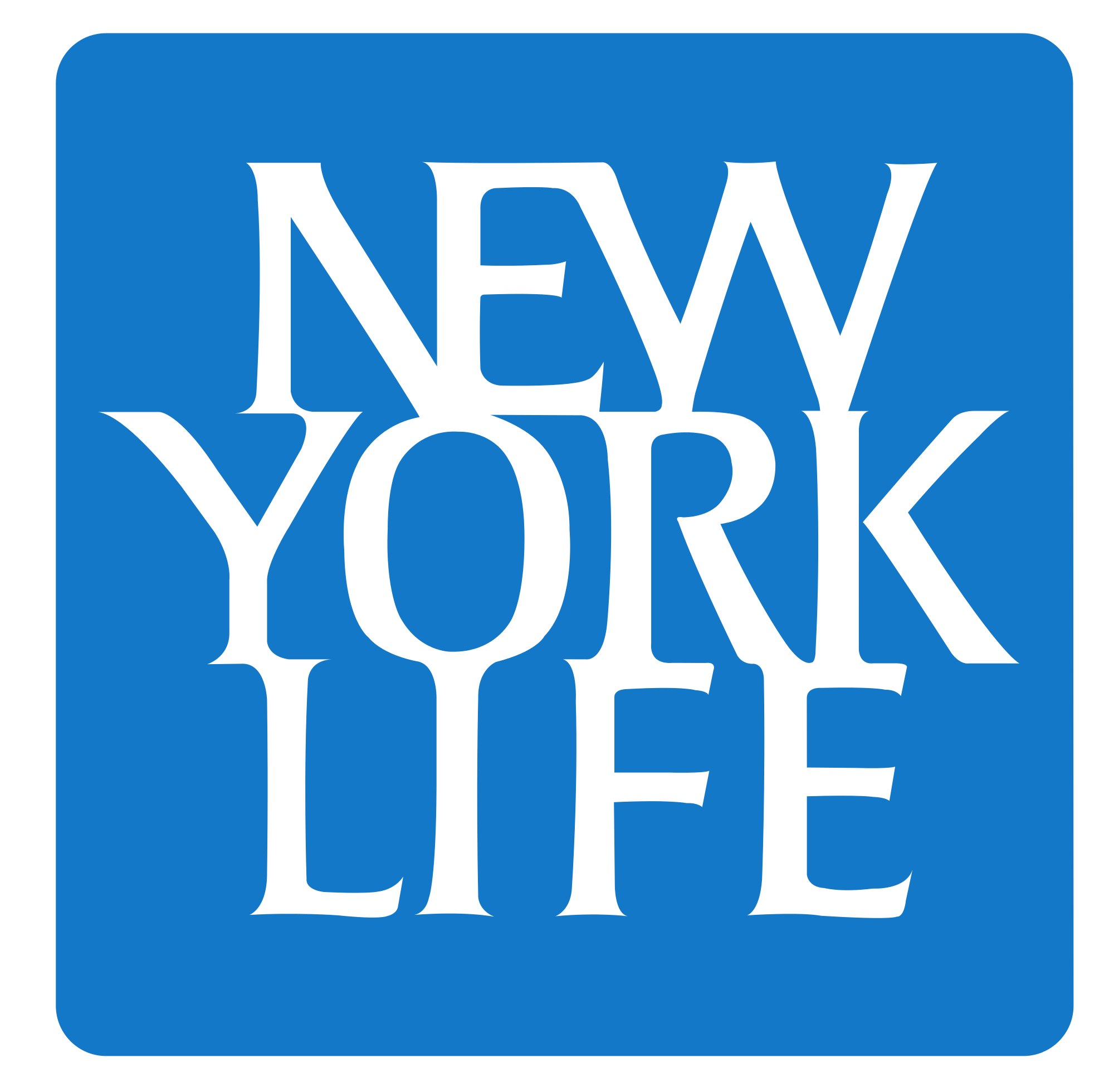 logo_new_york_life