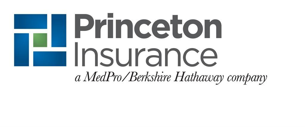 Princeton Insurance Company